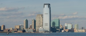 Jersey_City_Skyline_-_Jan_2006