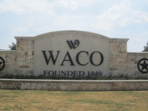 Six Sigma Training Waco