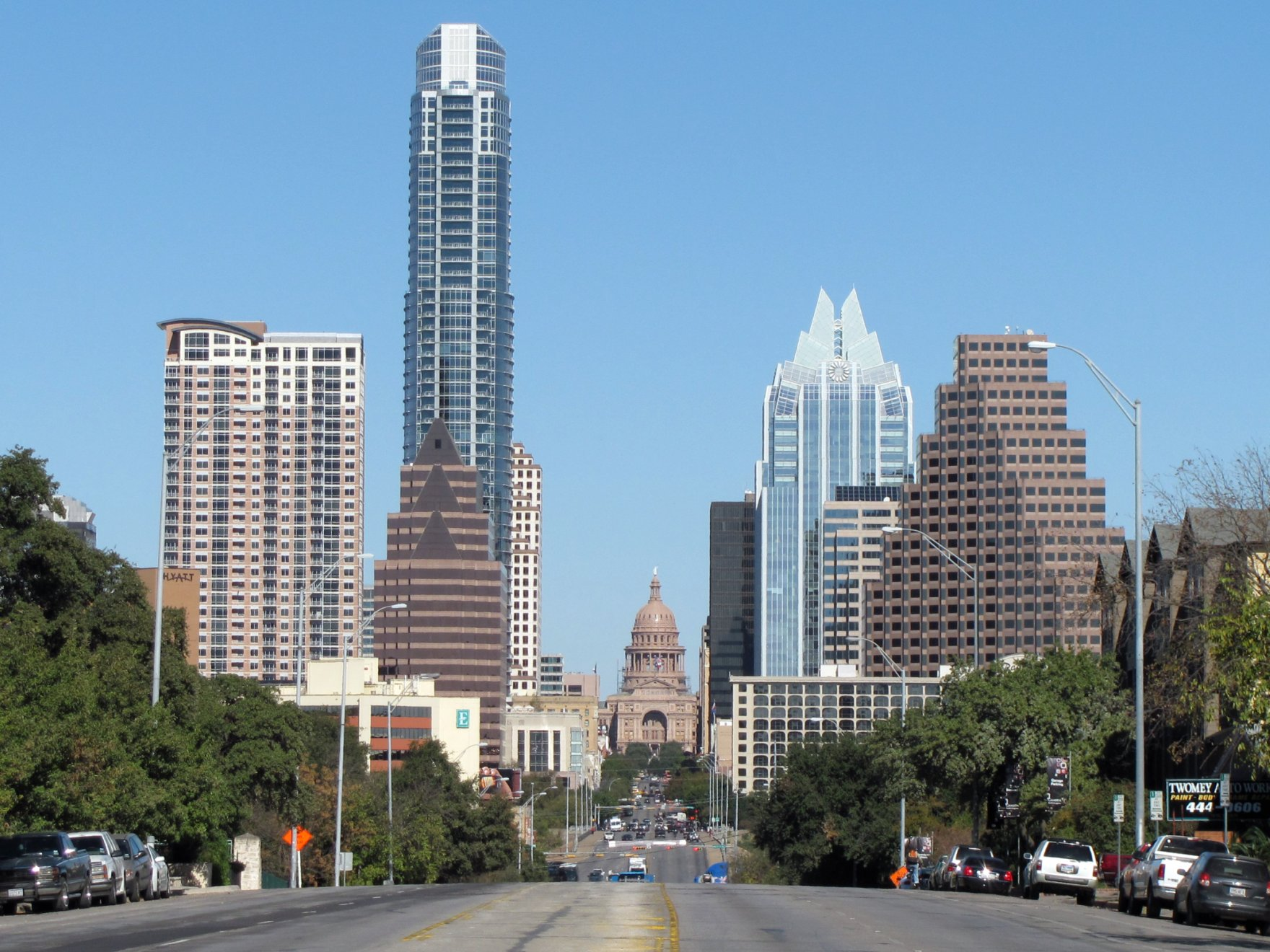 Six sigma training austin schedule for lean and six sigma events austin xflitez Choice Image