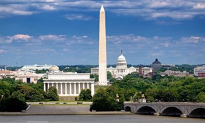 Six Sigma Training Washington