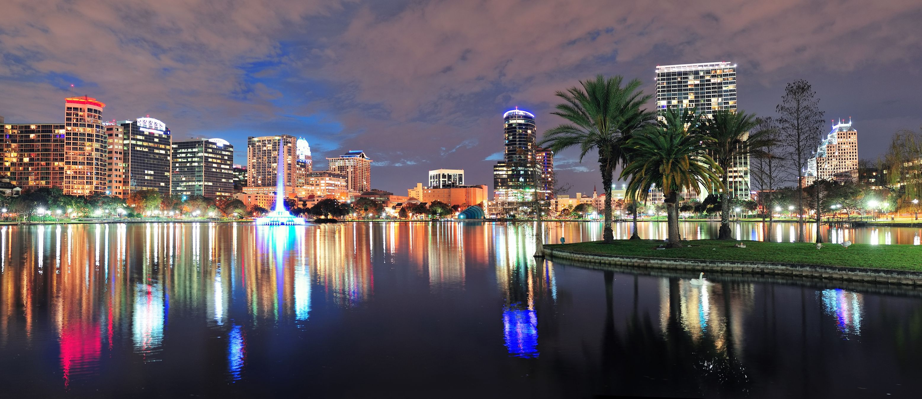 Lean and six sigma training in orlando schedule greater orlando xflitez Choice Image