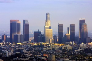 Six Sigma training Los Angeles