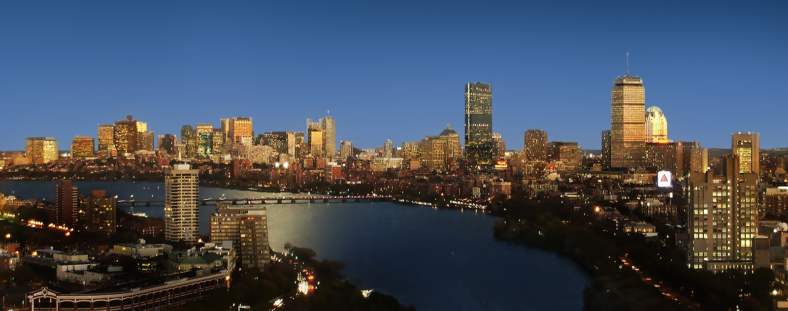 Six sigma training boston lean and six sigma schedule boston xflitez Image collections