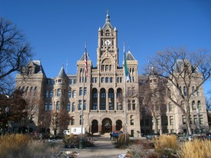 Salt Lake City 2