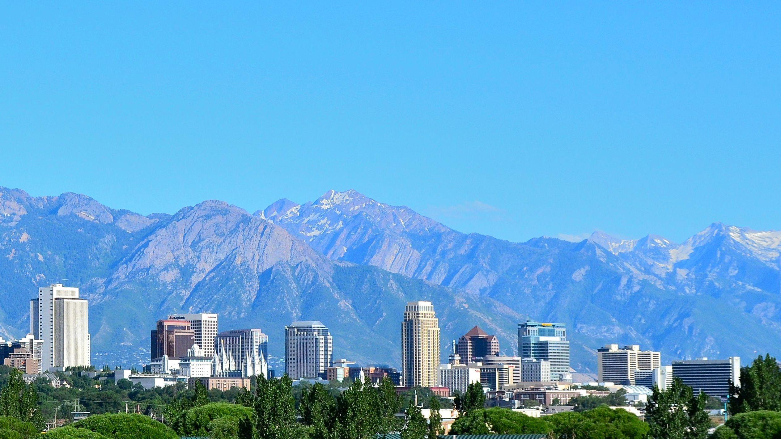 Six Sigma Training Salt Lake City Course Schedule