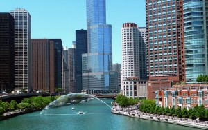 Six Sigma Training Chicago