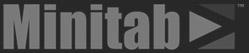 logo-minitab