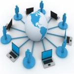 Online LIVE Lean Fundamentals Webinar