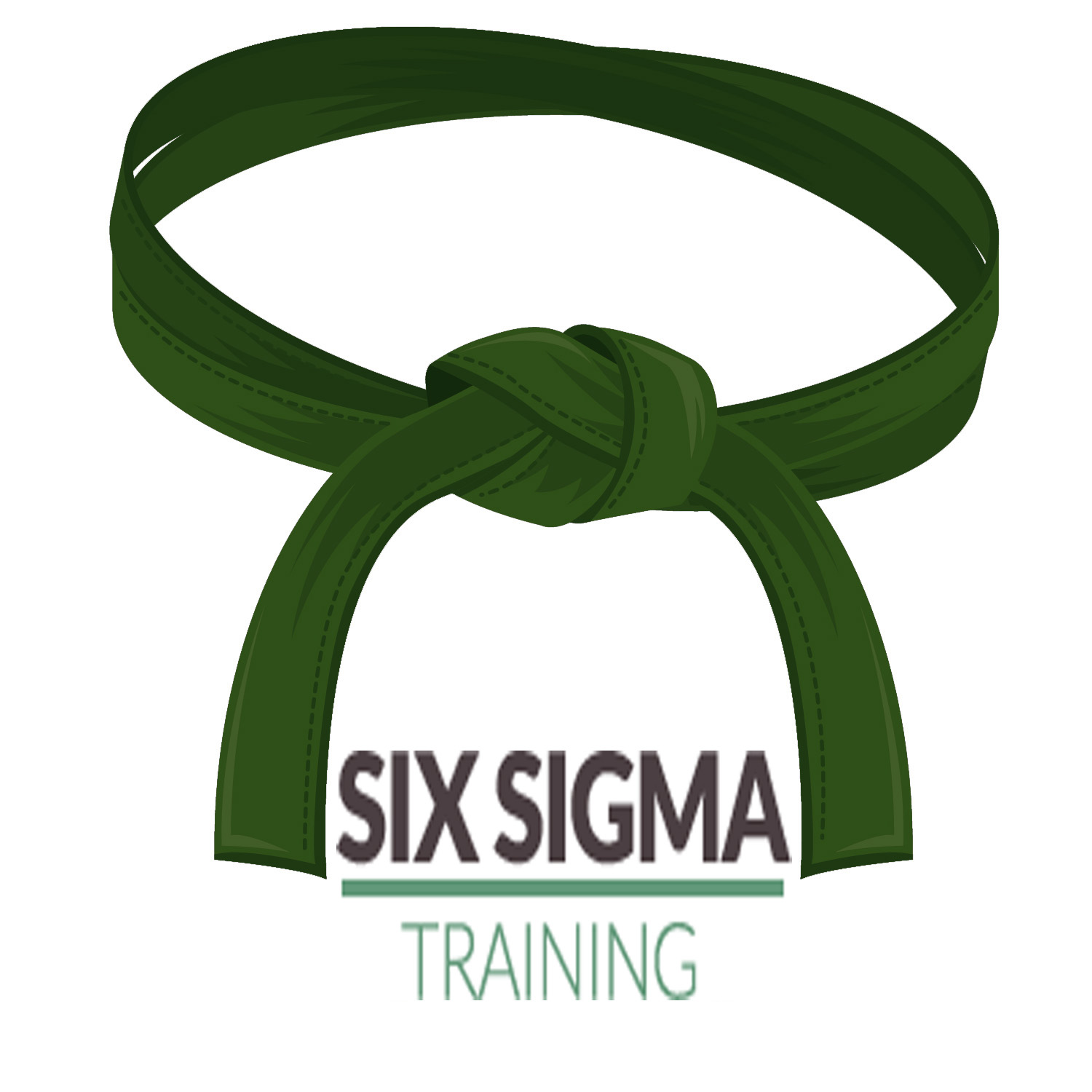 St Paul Green Belt Six Sigma Certification
