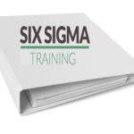 Six Sigma Course Materials