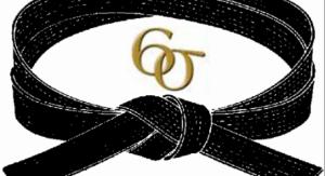 Six Sigma Master Black Belt Training