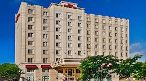 Hilton Garden - 6sigma.us