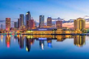 Six Sigma Training Tampa
